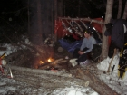 sar-winter-survival-overnight-exercise