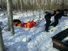 wintersurvival2007-019