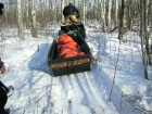 wintersurvival2007-020