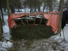 sar-winter-survival-shelter