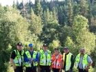winsar-wps-and-volunteer-team-spruce-wood-exercise-rope-rescue-team
