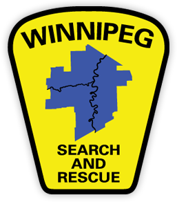 Winnipeg Search and Rescue